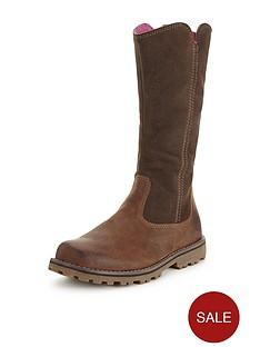 timberland-timberland-asphalt-skyhaven-tall-boot