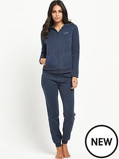 calvin-klein-cozy-lounge-hoodie
