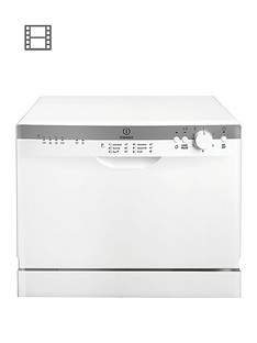 indesit-freestanding-icd661-6-place-table-top-dishwasher-white