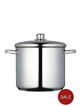 master-class-85-litre-stockpot-stainless-steel