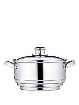 kitchen-craft-universal-steamer-stainless-steel