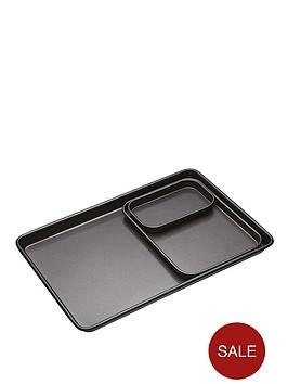 master-class-individual-baking-tray-set-of-3