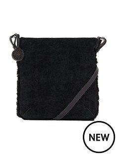 ugg-australia-ugg-ayden-crossbody-bag-black