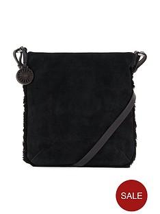 ugg-australia-ugg-ayden-crossbody-bag-black