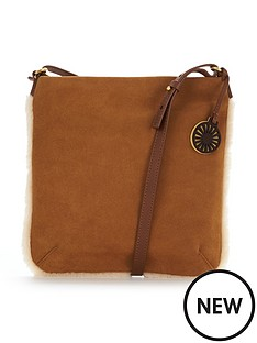 ugg-australia-ayden-crossbody-bag-chestnut