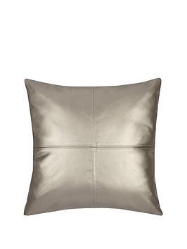 quadrant-cushion-silver
