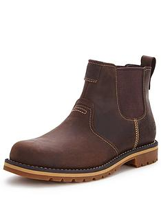 timberland-timberland-grantly-chelsea-boot
