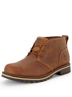 timberland-timberland-grantly-chukka-boot