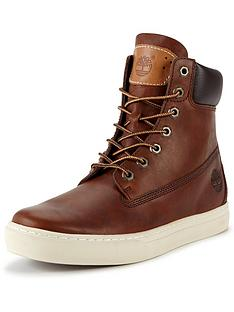 timberland-newmarketnbspii-cup-6-in-boot