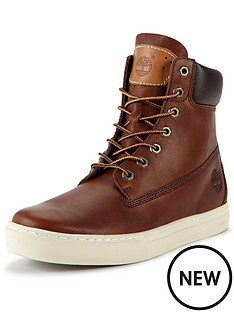timberland-timberland-newmarketampnbspii-cup-6-in-boot