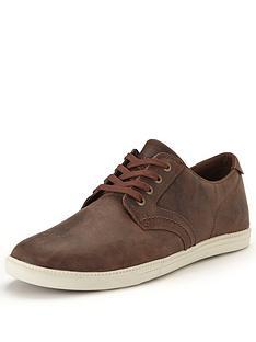 timberland-newmarketampnbspfulkampnbspoxford-shoe