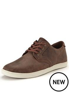 timberland-timberland-newmarketampnbspfulkampnbspoxford-shoe