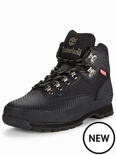 timberland-timberland-eurohiker-helcor-boots