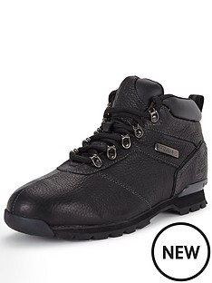 timberland-timberland-splitrock-2-hiker-leather-boot