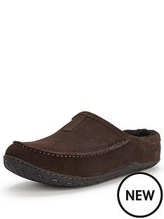 timberland-kick-around-mens-mule-slippers