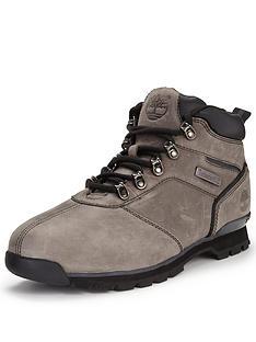 timberland-splitrock-2-nubucknbsphiker-boots