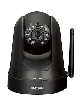 d-link-mydlinktrade-home-monitor-360-wi-fi-camera