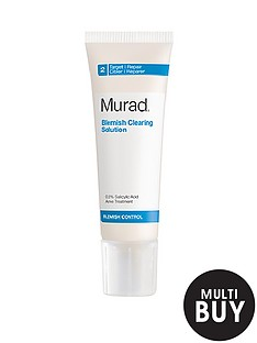 murad-blemish-clearing-solution-amp-free-murad-prep-amp-perfect-gift-set