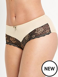 curvy-kate-curvy-kate-temptress-short