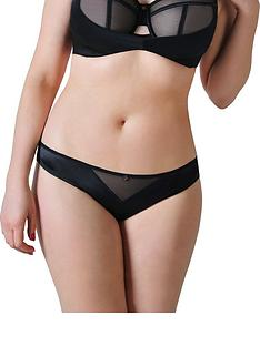 scantilly-by-curvy-kate-scantilly-peek-a-boo-bare-face-cheek-brief