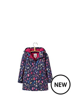 joules-waterproof-printed-coat