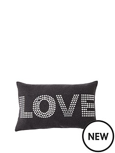 love-glitz-felt-boudoir-cushion-30-x-50-cm