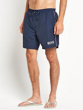 boss-mens-starfish-swim-shorts