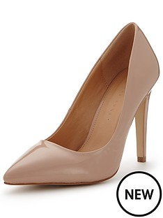shoe-box-nina-heeled-patent-point-court-shoes