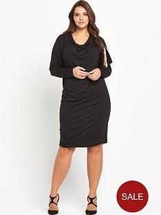 junarose-jersey-dress