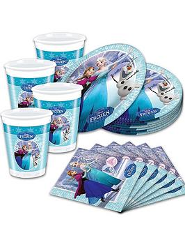disney-frozen-ice-skating-party-kit-extras