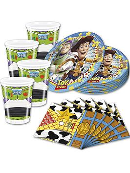toy-story-party-kit-extras
