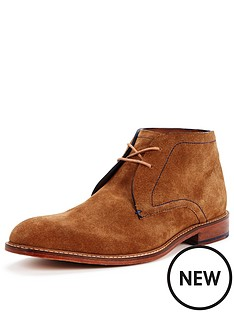 ted-baker-ted-baker-torsdi-3-suede-boots
