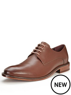 ted-baker-irron-formal-mens-derby-shoes
