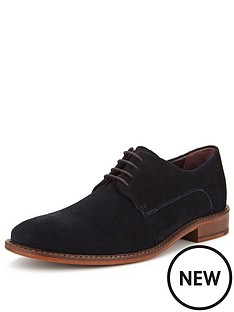 ted-baker-joehal-suede-derby-mens-shoes