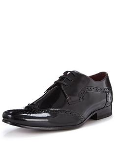 ted-baker-ted-baker-hamniy-high-shine-wingtip-shoe