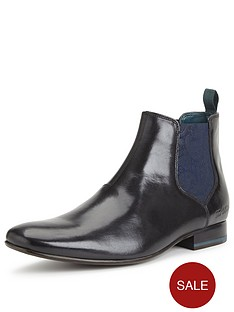 ted-baker-hourb-formal-mens-chelsea-boots