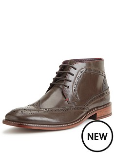 ted-baker-pericop-leather-mens-brogue-boots