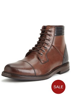 ted-baker-musken-leather-toecap-mens-boots
