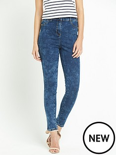 south-superstretch-high-waist-skinny-jeans