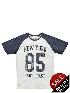 demo-boys-raglan-sleeve-t-shirt