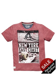 demo-new-york-skate-tee