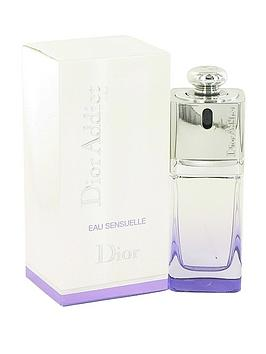 dior-addict-eau-sensuelle-50-ml-edt-spray