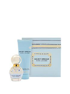 marc-jacobs-daisy-dream-30ml-edt-and-75ml-body-lotion-gift-set