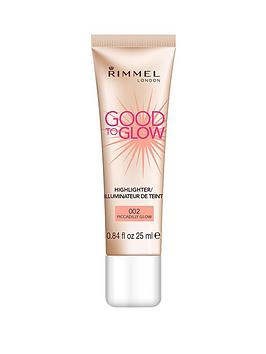 rimmel-good-to-glow-highlighter-piccadilly-glow