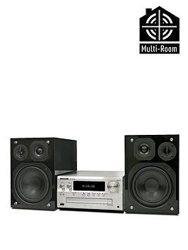 panasonic-sc-pmx100beb-120-watt-micro-hi-fi-with-a-range-of-wireless-audio-options-all-series-compatible