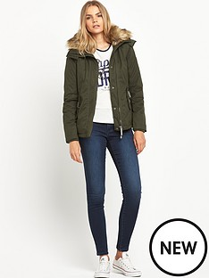superdry-microfibre-fur-boxy-jacket