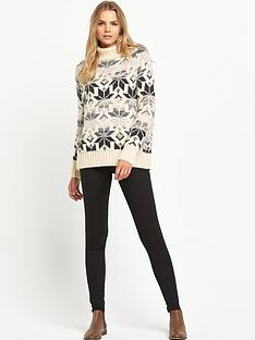 superdry-chamonix-roll-neck-sweater