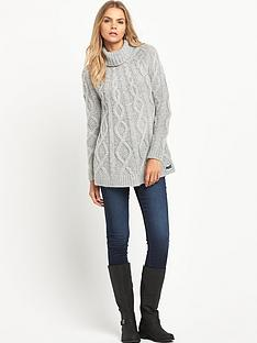 superdry-superdry-propeller-roll-neck-sweater