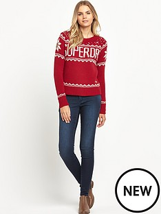 superdry-bashful-knit-sweater
