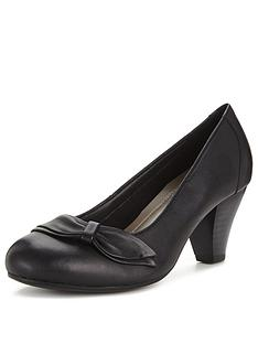foot-cushion-foot-cushion-tonia-mid-heel-leather-court-black-std-fit